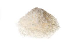 Кокос Премиум, стружка Медиум жирность 45-65%