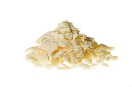 Какао Премиум, масло нерафинированное первый холодный отжим