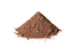 Какао Премиум, порошок натуральный