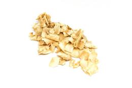 Кокос Премиум, чипсы слабой обжарки