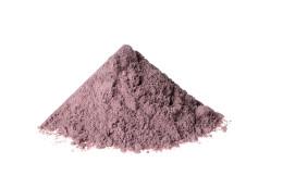 Кукуруза фиолетовая Суперфуд, молотая