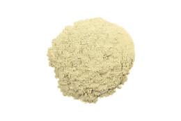 Топинамбур Премиум, сушеный молотый