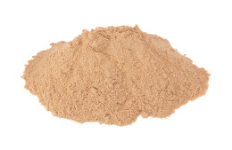 Мескит Суперфуд, молотый «Перуанский кэроб»