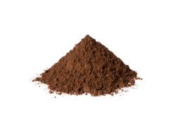 Какао, порошок алкализованный