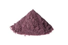 Кукуруза фиолетовая Суперфуд, молотая быстрого приготовления